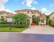 4469 Nw 93rd Doral Ct, Doral image