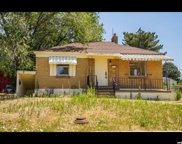 161 Ross Dr, Clearfield image