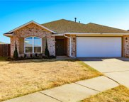 601 SW 38th Place, Moore image