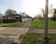 5128 Newton Avenue N, Minneapolis image