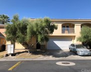 33113 Campus Lane, Cathedral City image