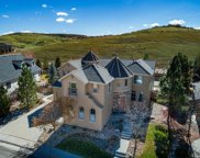 2728 Southshire Road, Highlands Ranch image