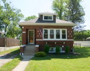 4523 Fairview Avenue, Downers Grove image