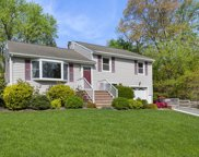 5 Friar Rd, Parsippany-Troy Hills Twp. image