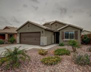 7947 S Abbey Lane, Gilbert image