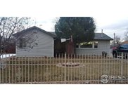 146 N 23rd Ave Ct, Greeley image
