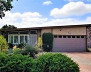 508     Brookhill Drive, Paso Robles image