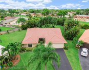 11377 NW 21st Ct, Coral Springs image