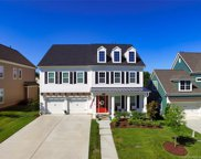 5231  Meadowcroft Way, Fort Mill image