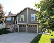 6521 S Brookside Road, Pleasant Valley image