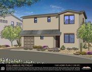 4256 E Columbus Park, Tucson image