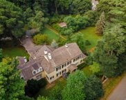 78 Mannetto Hill Rd, Huntington image