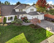 2921 SW 342nd Place, Federal Way image