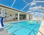 3105 Surfside BLVD, Cape Coral image