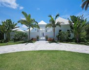 840 17th Ave S, Naples image