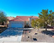 5973 S Mountain View Road, Fort Mohave image