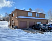 10372 W 80th Drive, Arvada image
