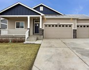 5398 Chantry Drive, Windsor image