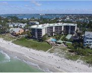 2618 Gulf Boulevard Unit 503, Indian Rocks Beach image