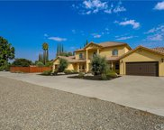 4874 State Highway 140, Atwater image