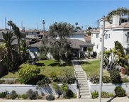105     Huntington Street, Huntington Beach image