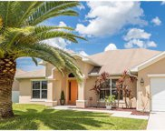 319 NW 18th TER, Cape Coral image