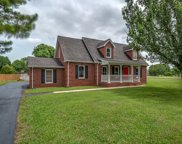 1700 Charger Ct, Rockvale image