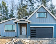 9056 Sea Mist Lane, Blaine image
