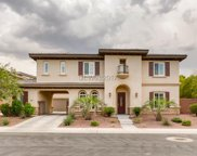1365 ENCHANTED RIVER Drive, Henderson image