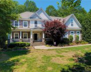 197  Mill Pond Road, Lake Wylie image