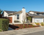 271 Curlew Ct, Foster City image