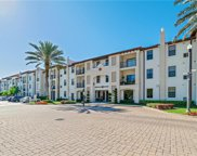 5550 E Michigan Street Unit 3330, Orlando image