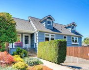 9319 45th Ave SW, Seattle image