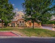 4110  Eagle Point Court, Roseville image