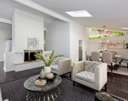 3570  Mandeville Canyon Rd, Brentwood image