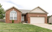 70 N Country Dr, Shelbyville image
