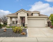 2211  Purple Marlin Court, Rocklin image