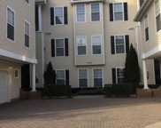 12713 FOUND STONE ROAD Unit #5-103, Germantown image