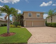 12404 Crooked Creek LN, Fort Myers image