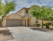 5331 W Beverly Road, Laveen image
