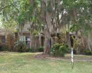 1799 WATERBURY LN, Fleming Island image