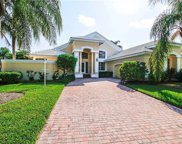 15821 White Orchid LN, Fort Myers image
