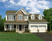 Plan 1 Green Meadow Drive, Douglassville image