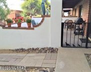 380 S Paseo Aguila Unit #D, Green Valley image
