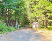 91574 HORSE CREEK  RD, McKenzie Bridge image