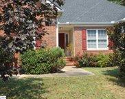 203 Alcott Court, Simpsonville image