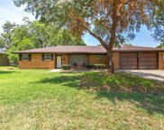 5900 Winifred Drive, Fort Worth image