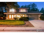1206 Leawood St, Fort Collins image
