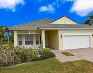 190 NW Pleasant Grove Way, Port Saint Lucie image
