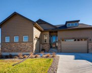 7828 South Valleyhead Way, Aurora image